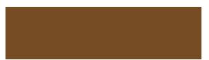 Thistle Ridge Terriers - Texas Jack Russell Terrier Breeders Logo